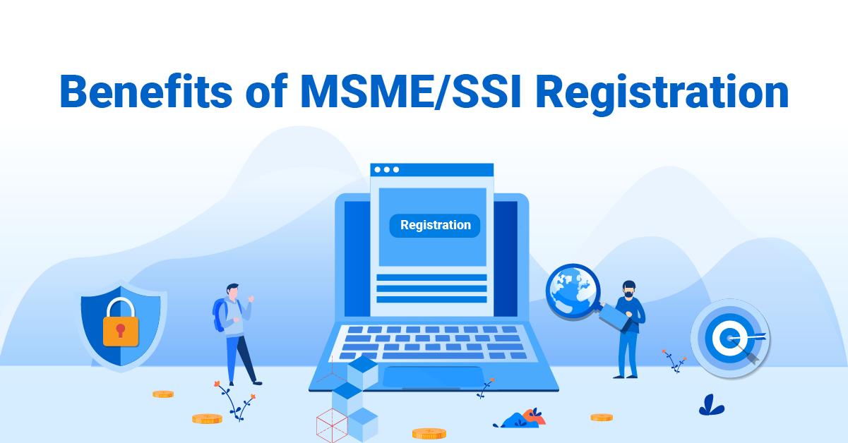 GST Registration Image